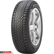 Pirelli Cinturato Winter, 195/65 R15 91T