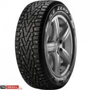 Pirelli Ice Zero, 235/55 R19 105H