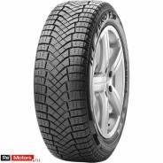 Pirelli Ice Zero FR, 215/50 R17 95H