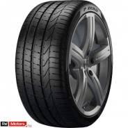 Pirelli P Zero, 245/50 R18 100Y