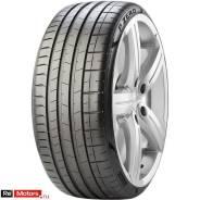 Pirelli P Zero, NCS 275/40 R22 107Y