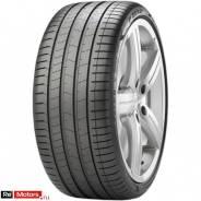 Pirelli P Zero, 255/35 R19 96Y