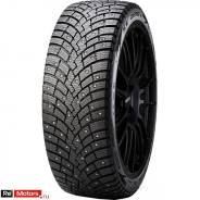 Pirelli Scorpion Ice Zero 2, 225/60 R17 103T