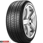 Pirelli Scorpion Winter, 265/60 R18 114H
