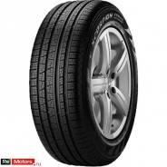 Pirelli Scorpion Verde All Season, 285/60 R18 120V