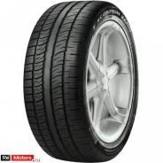 Pirelli Scorpion Zero Asimmetrico, 235/45 R19 99V