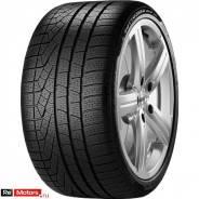 Pirelli Winter Sottozero Serie II, 255/40 R19 100V