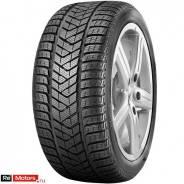 Pirelli Winter Sottozero 3, 275/35 R19 100V