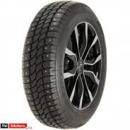 Tigar CargoSpeed Winter, C 225/70 R15 112/110R
