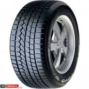 Toyo Open Country W/T, 245/45 R18 100H