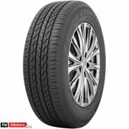 Toyo Open Country U/T, 215/70 R16 100H