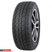 Windforce Catchfors UHP, 235/55 R19 105H