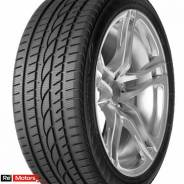 Windforce Snowpower, 235/55 R18 104H