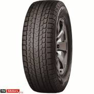 Yokohama Ice Guard G075, 295/40 R21 111Q