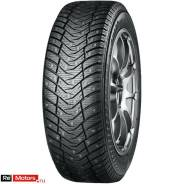 Yokohama Ice Guard IG65, 245/45 R18 100T
