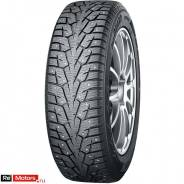 Yokohama Ice Guard IG55, 255/50 R19 107T