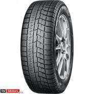 Yokohama Ice Guard IG60A, 245/45 R18 100Q