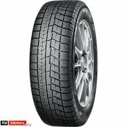 Yokohama Ice Guard IG60, 225/45 R18 95Q
