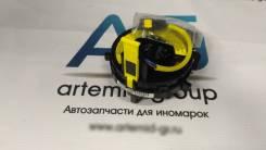 Кольцо контактное (подрулевое) SRS AIR BAG ix 35 934902K200