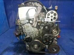 Двигатель контрактный Honda K24A