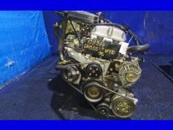 Двигатель контрактный Nissan GA15DE