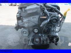 Двигатель контрактный toyota 1ZZFE
