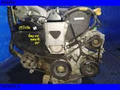 Двигатель контрактный toyota, Lexus, 1MZFE