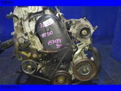 Двигатель контрактный toyota 3SFSE