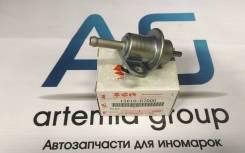 Регулятор давления топлива 15610-67D00 Suzuki