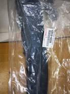 Абсорбер бампера Toyota Rav4 2010-2013 [5261842030] 30, передний