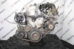 Двигатель Honda D15B, 1500 куб. см Контрактная