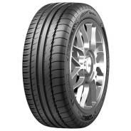 Michelin Pilot Sport 2, 275/35 R18 95Y