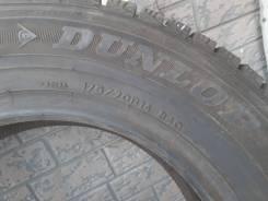 Dunlop, 175/70R14