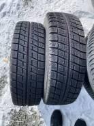 Bridgestone Blizzak Revo2, 195 70 R14