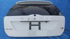 Дверь багажника Volvo XC60 12г 2.0L