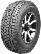 Marshal Road Venture AT51, 245/70 R17 119R
