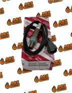 Лямбда-зонд Toyota 89465-52020