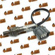 Лямбда-зонд Subaru 22641-AA230