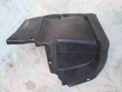 Обшивка багажника Daewoo Nexia 2012 [96216659] Kletn A15SMS, задняя левая