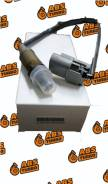 Лямбда-зонд Nissan 22690-4M502