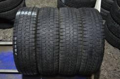 Dunlop Winter Maxx SV01, 195/ R14 LT