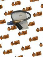 Лямбда-зонд Nissan 22693-1LA0B