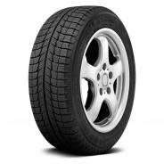 Michelin X-Ice XI3, 215/45 R18 93H