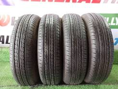 Goodyear GT-Eco Stage, 155/80/13