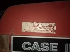 Case, 1993
