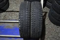 Dunlop Graspic DS-V, 185 R14 LT