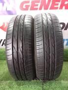 Dunlop Enasave EC203, 175/60/15