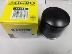 Фильтр масляный Micro T7316
