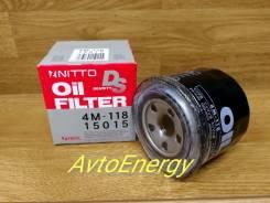 Фильтр масляный С-307 Nitto (Japan). В наличии! ул Хабаровская 15В