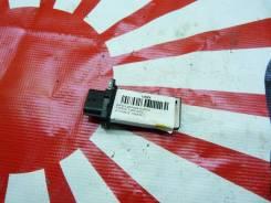Датчик расхода воздуха Nissan 226807S000